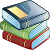 Todo sobre Literatura, Libros y Novelas