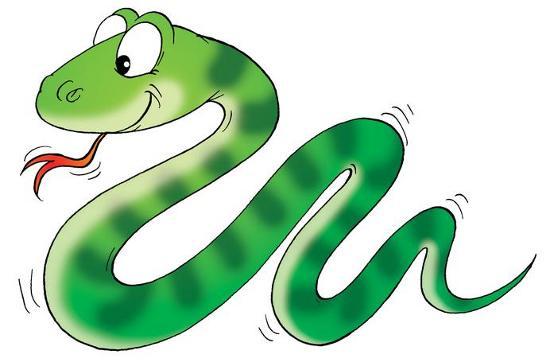 Predicciones para 2013 ao de la Serpiente de Agua segn el